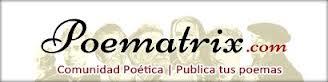 Poematrix